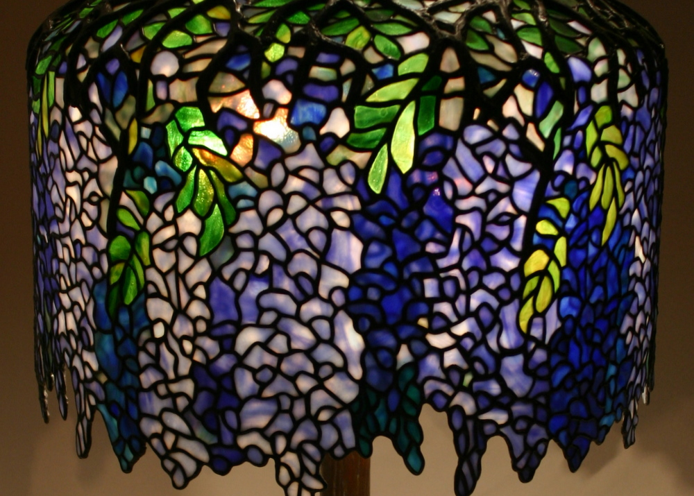 Glass art by duane boom 1902 mozeypictures Gallery