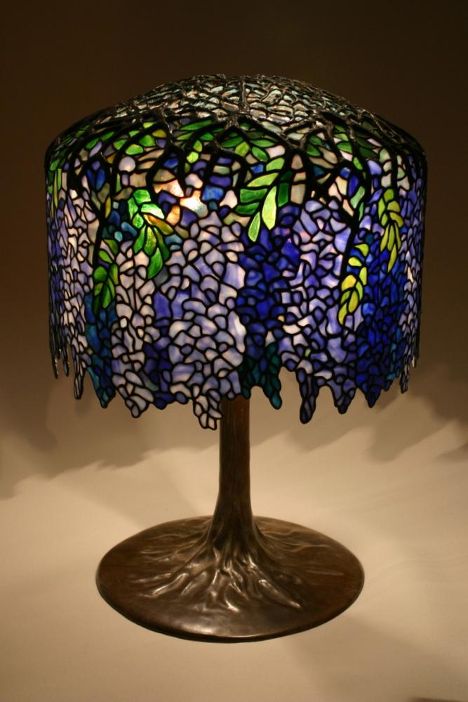 Glass Art By Duane Boom
